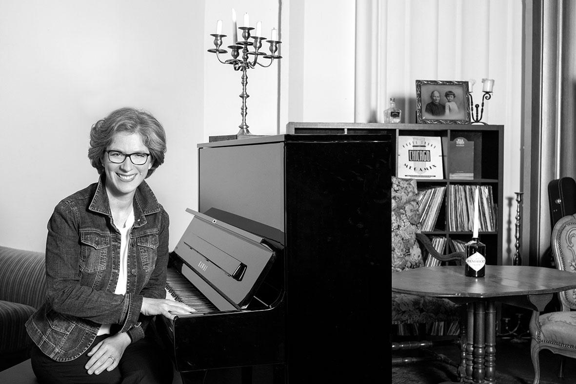 Barbara Zollinger-Widmer